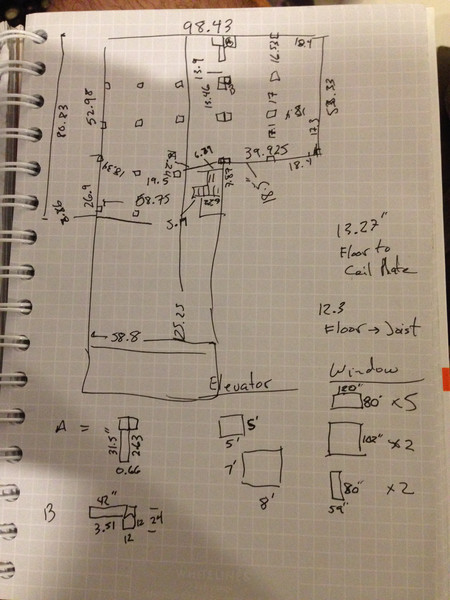 20140523-010847_BE7f_iPhone 5.jpg