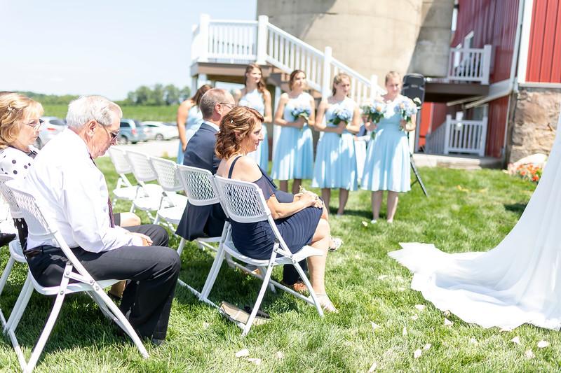 Morgan & Austin Wedding - 178.jpg