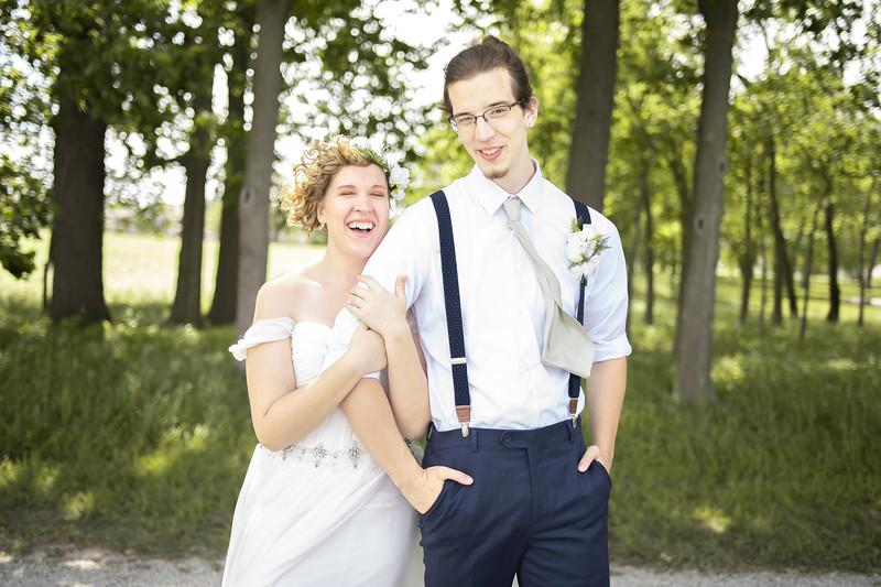 Taylor & Micah Wedding (0378).jpg