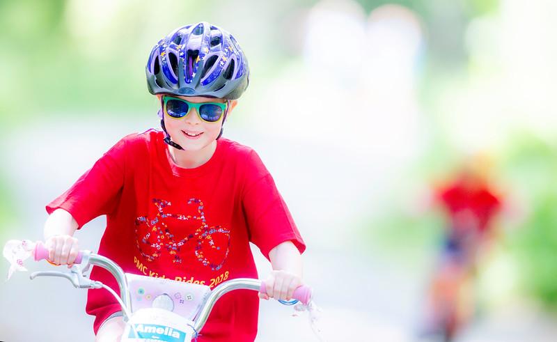 105_PMC_Kids_Ride_Higham_2018.jpg