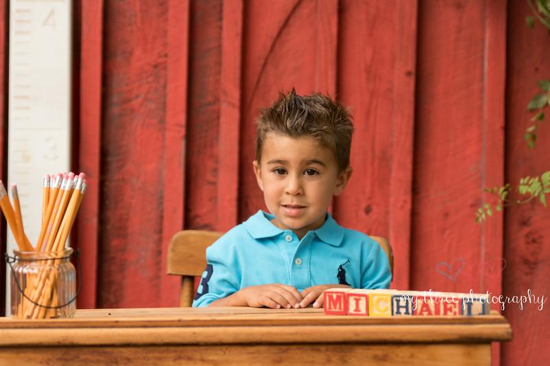 michael back to school (2 of 1).jpg
