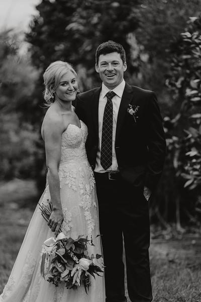 Sam + Louis Wedding-898.jpg