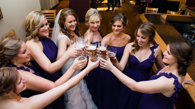 wedding party38.jpg