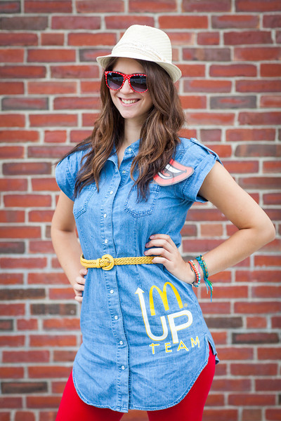McDonalds-Up-Team-27.jpg