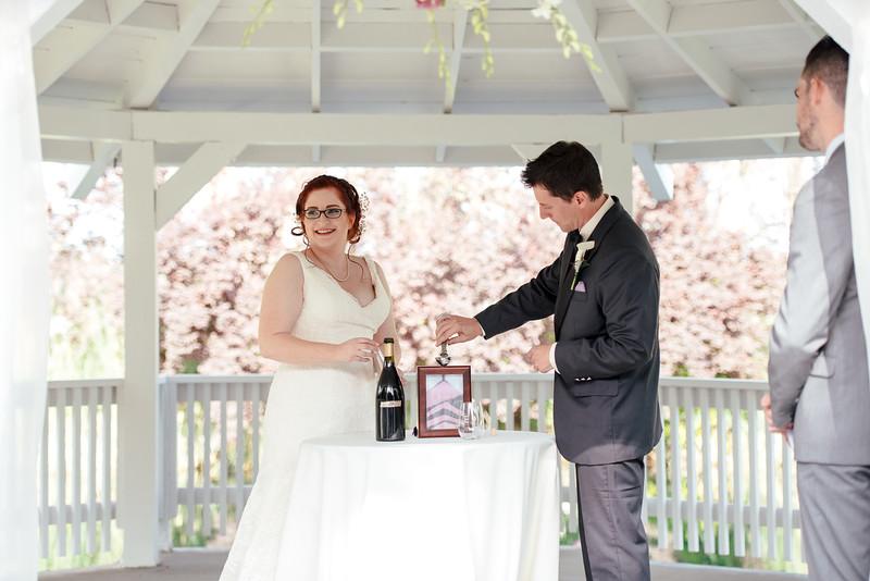 Ceremony-0317.jpg