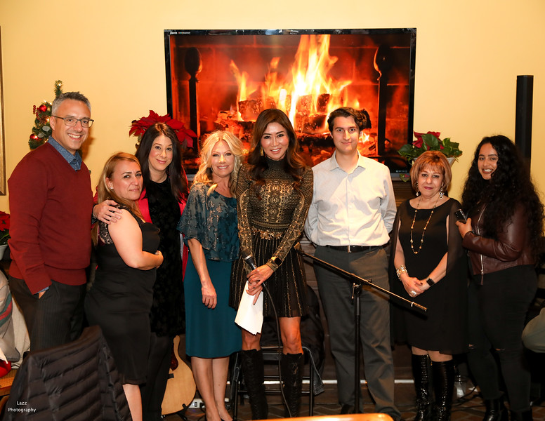 Clipper Holiday Party-91.jpg