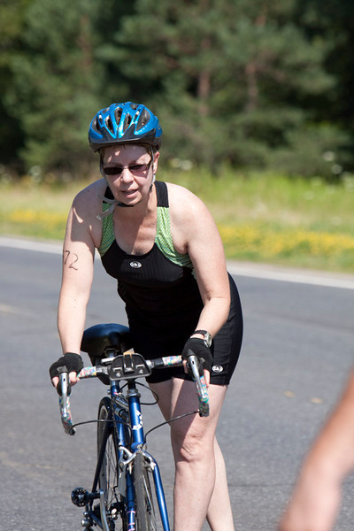 Willow Creek Triathlon_080209_SM_373.jpg