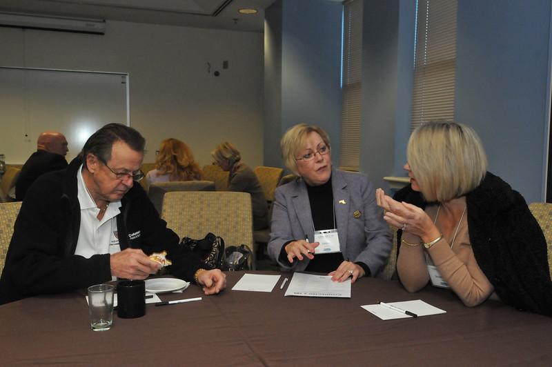 2015 USTA Mid-Atlantic Annual Meeting (120).JPG