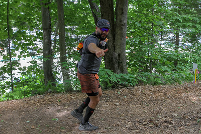 2018 The North Face Endurance Challenge Massachusetts