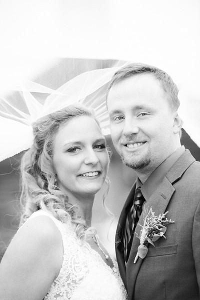 2017-05-19 - Weddings - Sara and Cale 5188.jpg