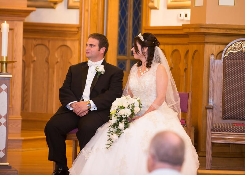 Guarino-Wedding-0039.jpg