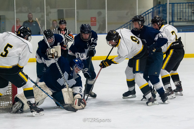 OA United Hockey vs Marysville 11 25 2019-1681.jpg