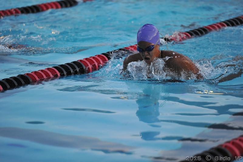 2015-06-24_HAC_SwimMeet@WesternYMCA_NewarkDE_043.jpg