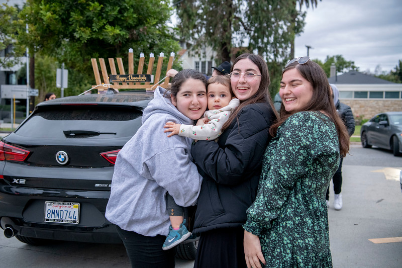Brentwood Chabad -Chanukah1243.jpg