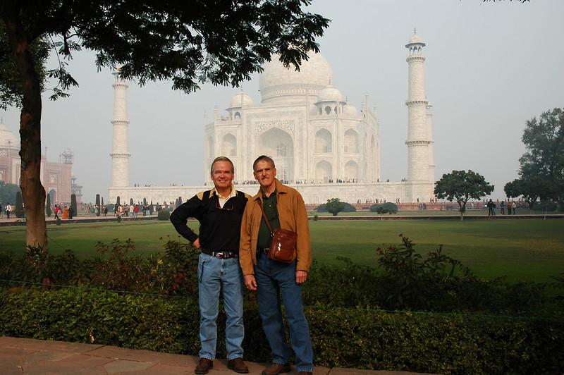 India 2009-055.jpg
