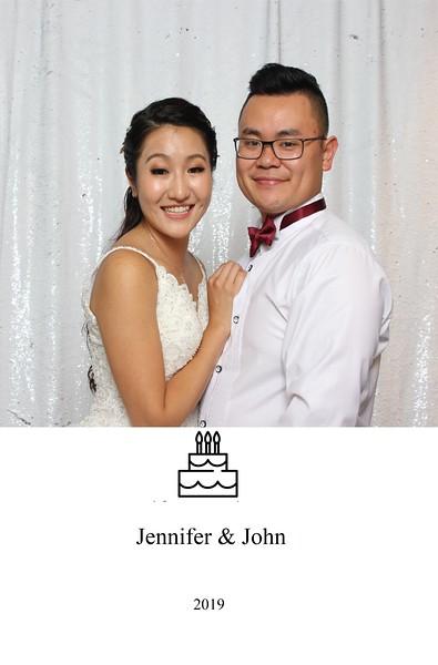 19.09-01 - John and Jennifer