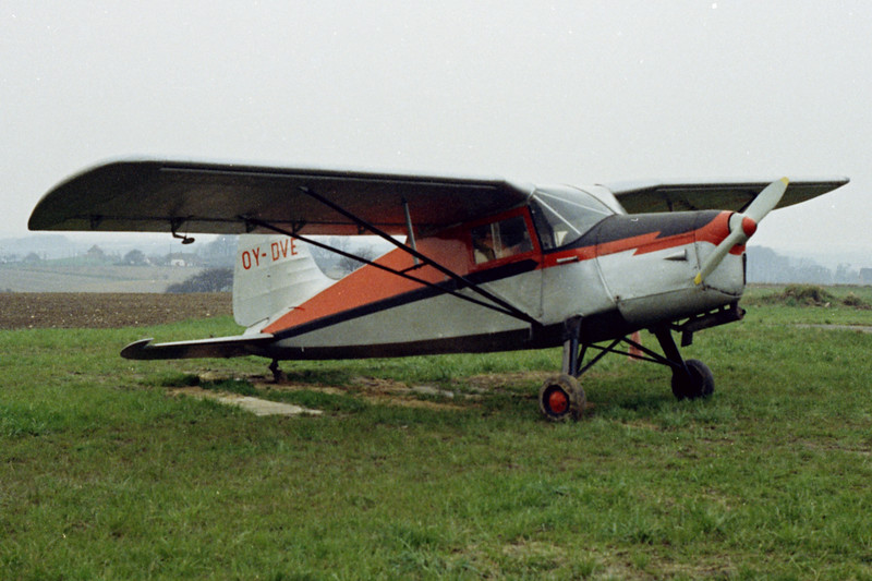 OY-DVE-KZIII-Private-Fredericia-1972-N06-38-KBVPCollection.jpg