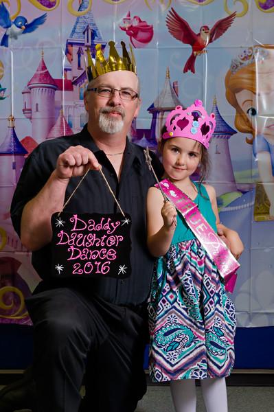Hale Cook Daddy-Daughter Dance-122.jpg
