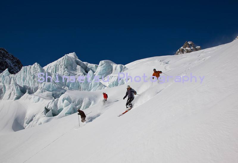 Reischek Glacier South Island NZ.jpg