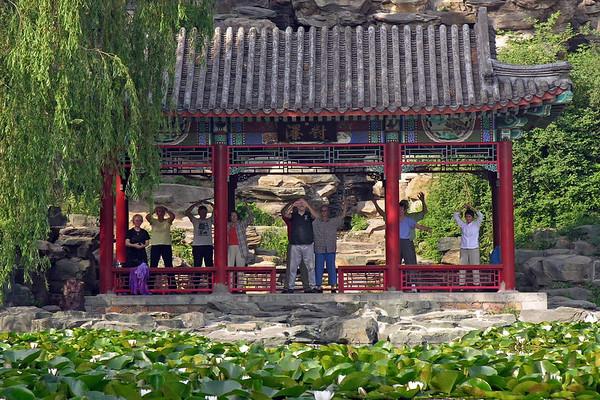 2007 Beijing