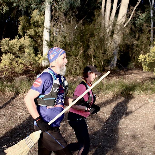 Canberra 100km 14 Sept 2019  1- - 31.jpg