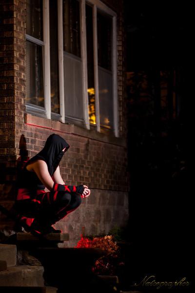 NinjaChick-088.jpg