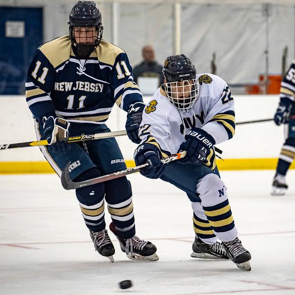 2019-10-11-NAVY-Hockey-vs-CNJ-25.jpg