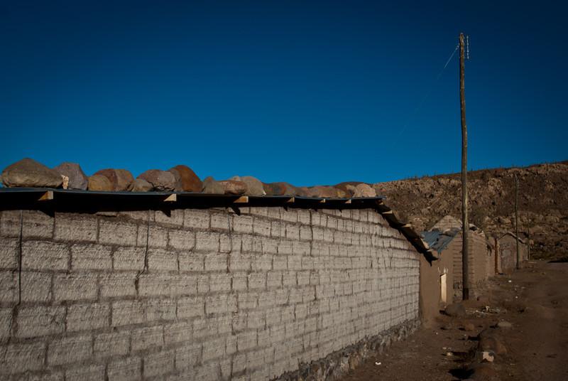 Tupiza to Uyuni 20120530 (157).jpg