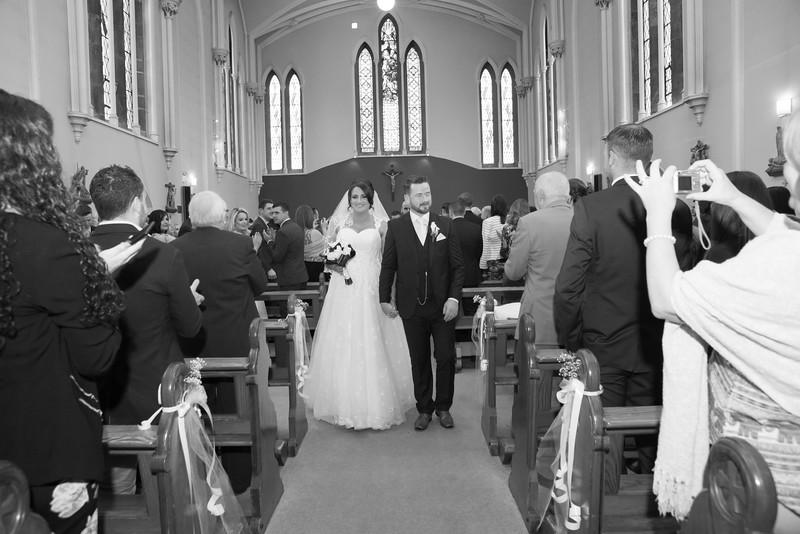wedding (331 of 788).JPG