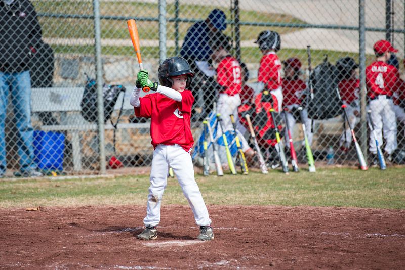 NYO Reds Baseball (22 of 45).jpg