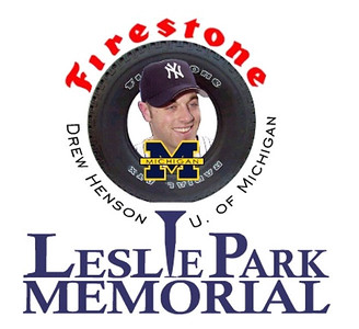 Leslie Park