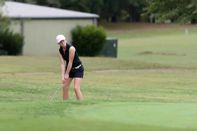 golf_district12aa-194.jpg
