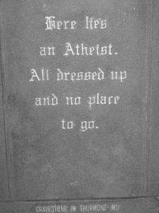 athiest_headstone.jpg