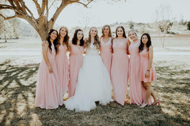 Casey-Wedding-6916.jpg