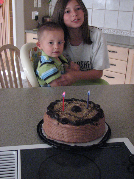 Rhett's Birthday-15.jpg