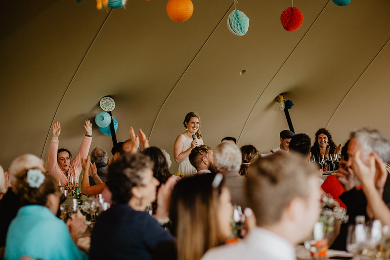 finn-wedding-17.jpg