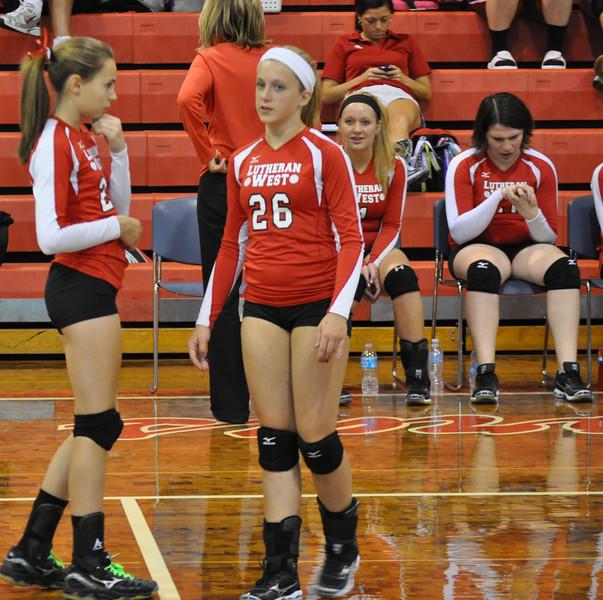 Lutheran-West-Freshmen-Volleyball-September-2012--19.jpg