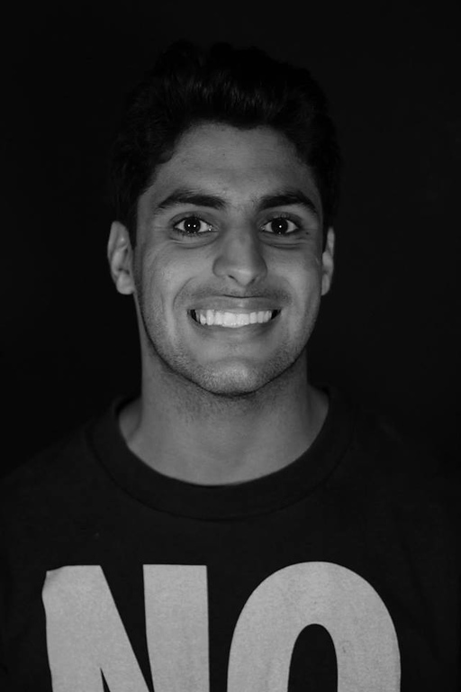 . Name: Sanjay Mahboobani Age: 18 High School: Redondo Union High School GPA: 4.71 High School Activities or Groups: I have been a part of ASB,  Water Polo, Swim, and Play Production After Graduation/College Plans: I will study economics at the University of Southern California Career Goal: I want to be an investment banker for a large bank in LA Parents: Sona Mahboobani and Paul Bakajin