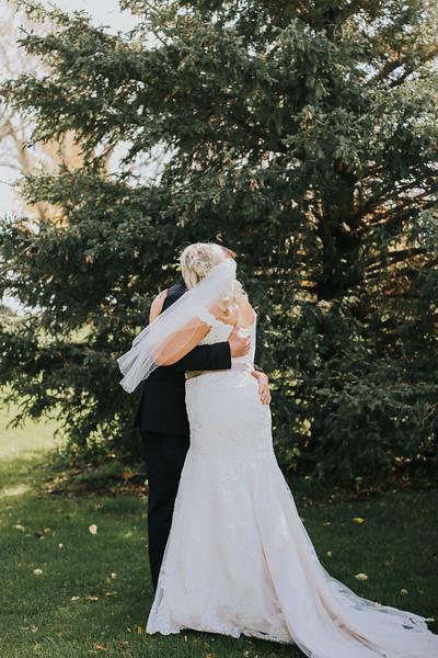 Swanson Wedding-14.jpg
