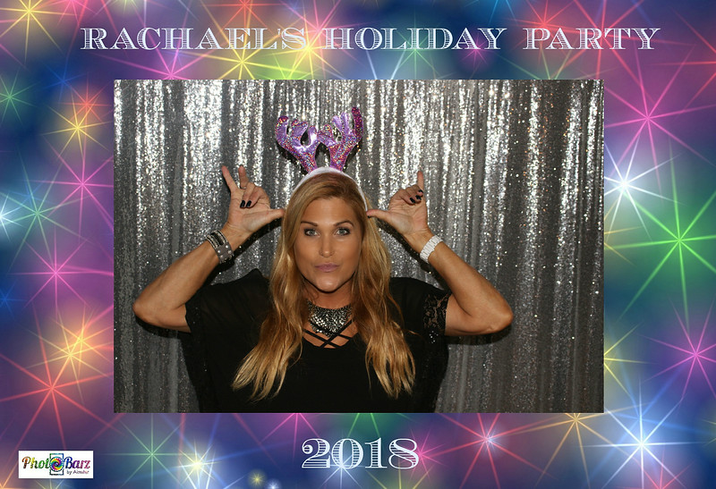 HOLIDAY PARTY PICS1.jpg