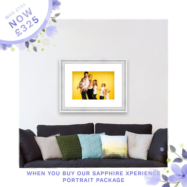 02 Sapphire Mother's Day Sale Ads frames.jpg