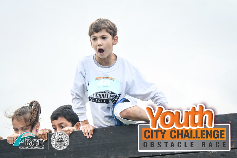 YouthCityChallenge2017-162.jpg