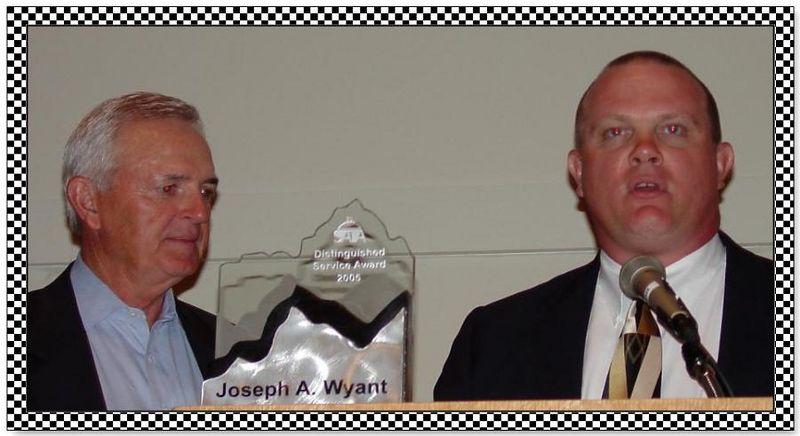 Recognition award.jpg