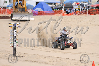 DUNEFEST - July 30, 2009 - Winchester Bay, Oregon