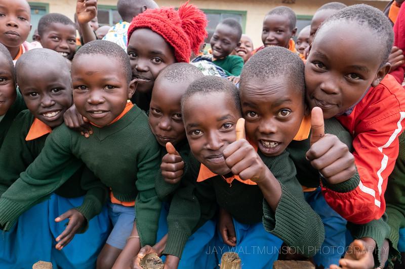 Jay Waltmunson Photography - Kenya 2019 - 045 - (DXT12557).jpg