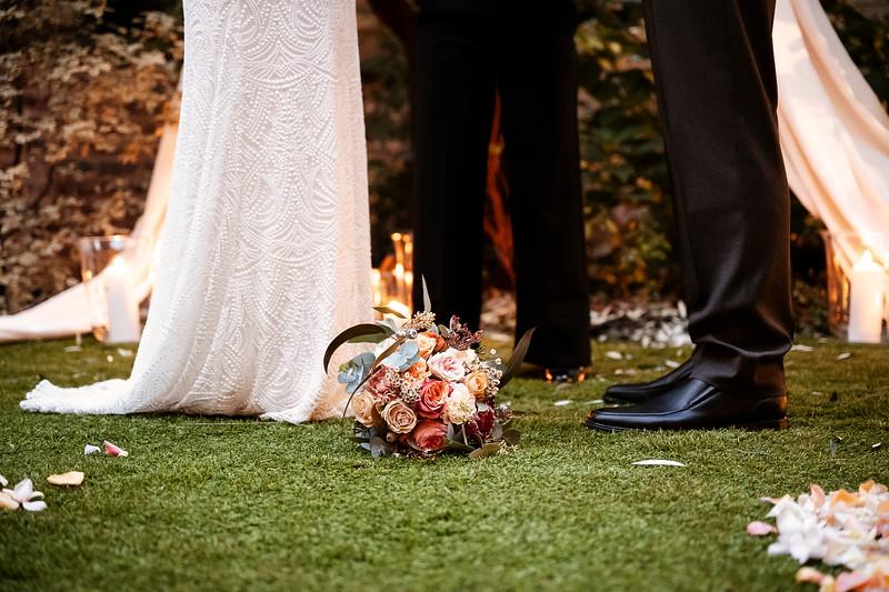 Awardweddings.fr_pre-wedding__Alyssa  and Ben_0760.jpg