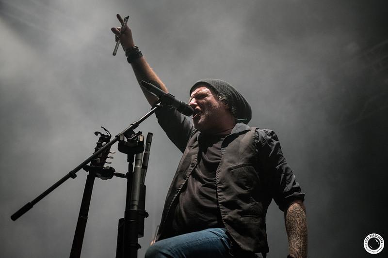 Eluveitie - Monthey 2018 14 Photo By Alex Pradervand.jpg