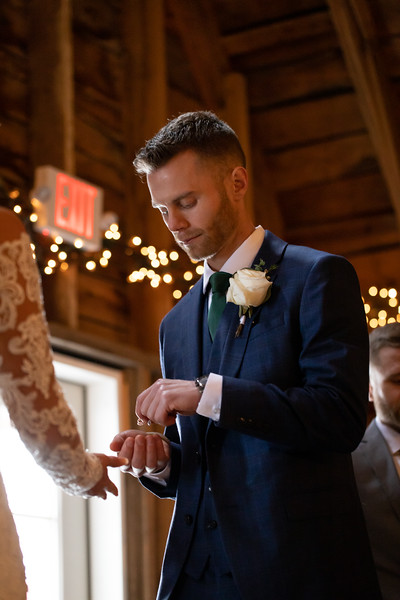 Blake Wedding-912.jpg