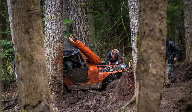 Blackout-jeep-club-elbee-WA-western-Pacific-north-west-PNW-ORV-offroad-Trails-161.jpg