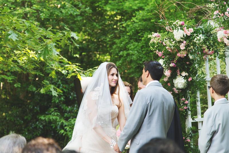 Wedding House High ResolutionIMG_5597-Edit.jpg